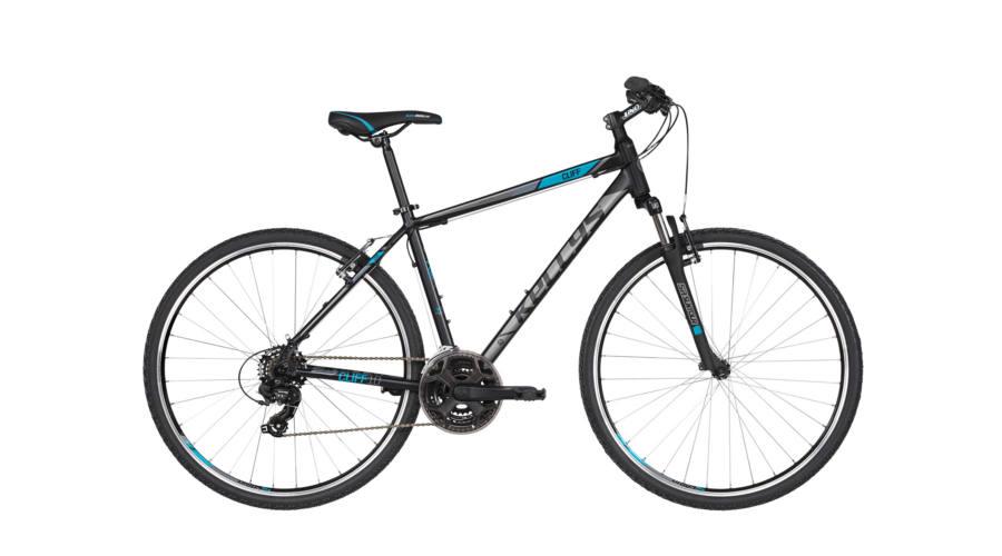 Kellys kerékpárok 2019