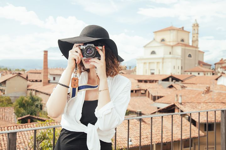 fotókat készíthe